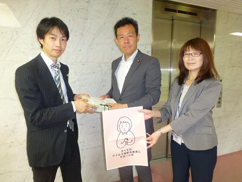 140604 田畑裕明衆議院議員(富山1区・自民)リサイズ